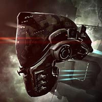 Proposed nerfs to the Vexor Navy Issue and Alpha drone skills