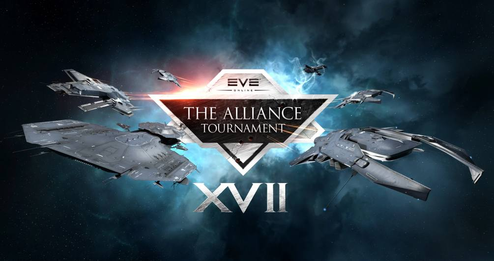 The Alliance Tournament is back!
