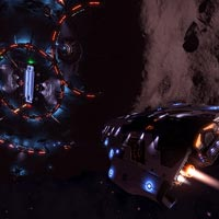 Beyond Chapter four – Beta 2 is out for testing