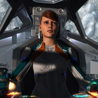 New discoveries by Ram Tah and commander-cam preview