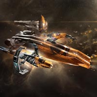 Crimson Harvest returns to New Eden