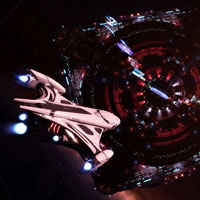 New Guardian sites discovered while Aegis launches a monitoring operation