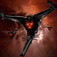 Depths of the Abyss update brings new difficulty tiers and ships into the Abyss