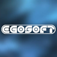 Dev interview with Egosoft
