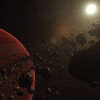 The ultimate guide to Elite Dangerous exploration