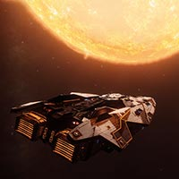 Elite: Dangerous will not receive any major updates until late 2020