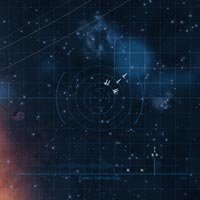 Frontier reveals exploration changes coming in Chapter IV