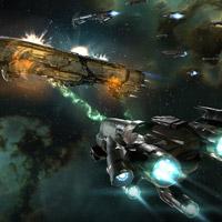 EVE Online: Ascension is live!