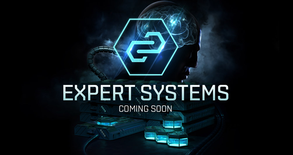 Expert System - A preview of a career path?