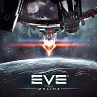 Lifeblood – new expansion for EVE: Online and upcoming winter changes