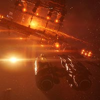 EVE Pulse introduces new Triglavian ships