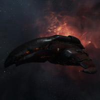 EvE gets another graphics overhaul in patch 118.9
