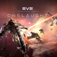 EVE Online: Onslaught feature recap