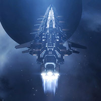 EVE Pulse - Visual Updates, Upcoming Changes, CSM & More