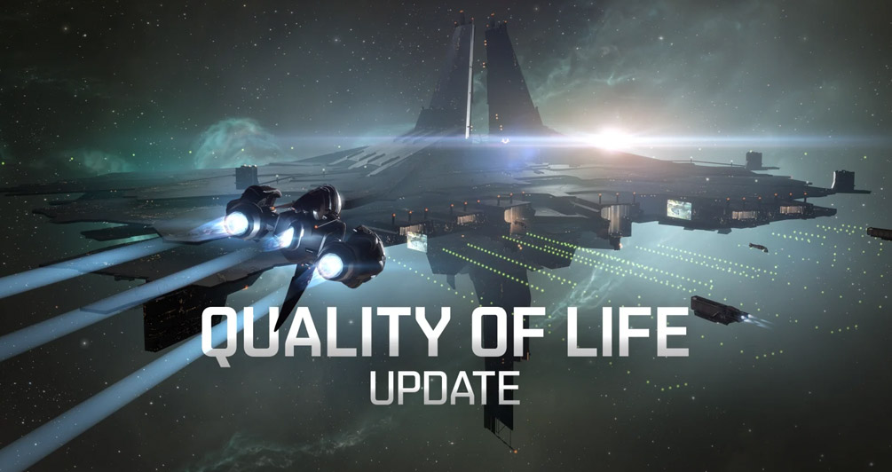 Multiple clones in a single station - Quality of life changes coming next week!