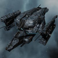 September release for EVE Online is out now
