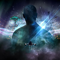 CCP pushes out personalized videos for pilot stats in 2019