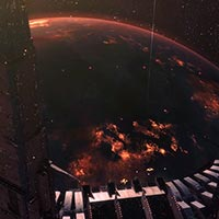 Alton Haveri is back with the Scope to bring you news from across New Eden