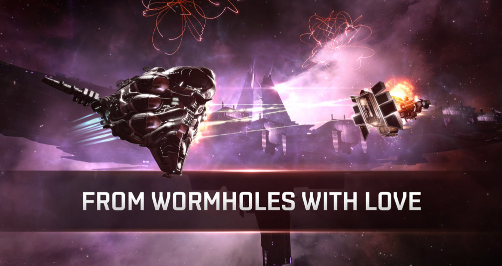 Guardian's Gala and updates to Wormhole space