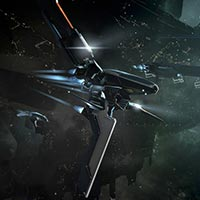 January release deployment information