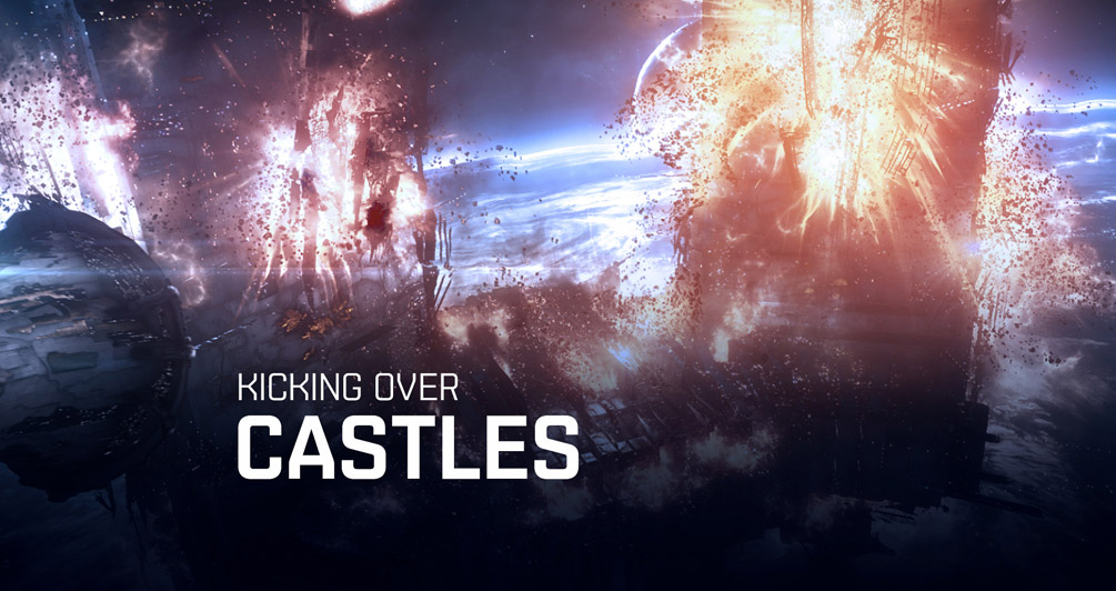 Kicking over castles - Changes coming to how citadels work