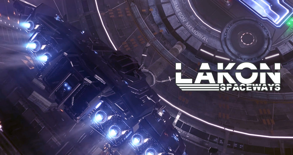 Lakon announces the Type-10 defender
