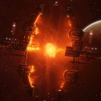 The Scope - Total war rages in New Eden