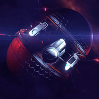 Elite: Dangerous - Horizons 2.2.03 beta is live