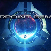 The first Starpoint Gemini 3 development diary
