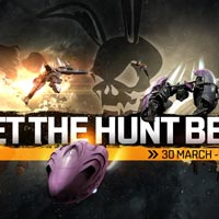The Hunt returns to New Eden