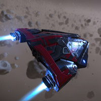 The Fuel Rats reach 20,000 successful rescue missions