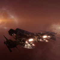 Wormholes and stars get a visual update in the September release