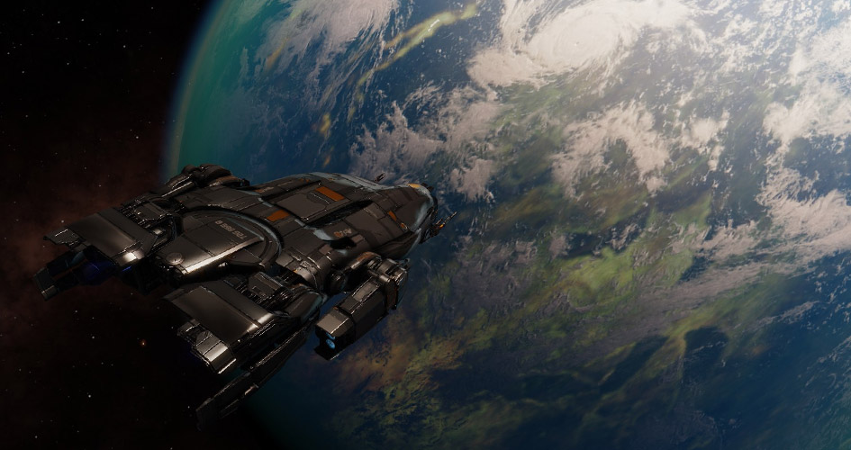 X: Rebirth available for OS and Linux