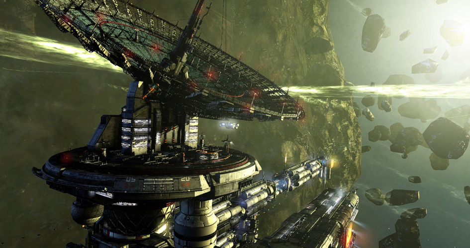 X: Rebirth now available for Linux