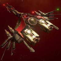 X4: Cradle of Humanity delayed for Q1 2021