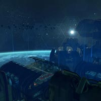 X4: Foundations updated to v1.60